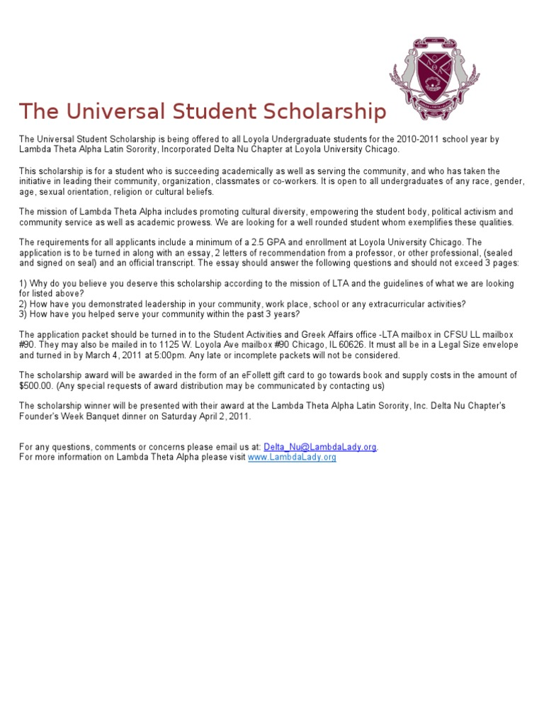 university of chicago essay questions  university of chicago essay questions released for 2 1 11