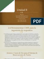 Herramientas CASE para la ingeniería de requisitos (9).pptx