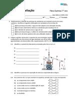 PORTO 01_exp7_teste6_materiais_energia