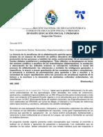 Circular4_19_TECNICA.pdf