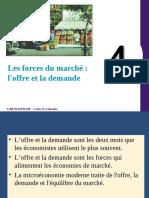 CH04 - Les forces de marché.pdf