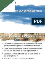 CH10 - Les coûts de production.pdf