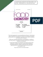 Comparison_of_antioxidant_capacity_prote.pdf