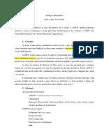 11 - DPOC.pdf