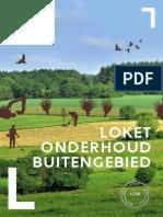 2020_Brochure Loket Onderhoud Buitengebied_digitaal[13387]