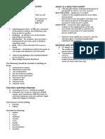english for academic (16)
