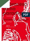 El Proceso Como Paradigma Cat