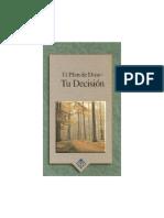 L1310ES El Plan de Dios- Tu decisión.pdf
