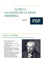 kant-criticarazonpura-140103113905-phpapp02.pdf