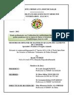 MEM12-2.pdf