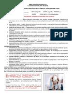 4.SEPTIEMBRE 14 AL 25 GUIA VIRTUAL INTEGRADA.pdf