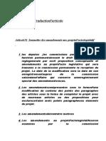 art 51 tradus.docx