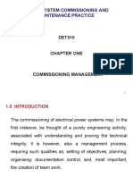 Chapter 1_Commissioning Management (1)