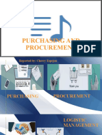 Purchasing reporting.pptx