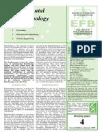 Environmental_biotechnology_English[1]