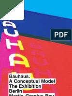 Modell_Bauhaus_Leporello_GB_einzel[1]