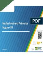 ppi-presentation-standard-october2020.pdf