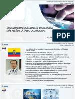 1. PRESENTACION DANILO MARTINEZ
