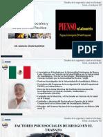 1. PRESENTACION MANUEL PANDO