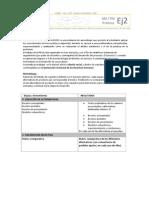 DYC4_PP10_Ej02