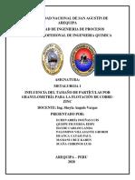 Investigacion-formativa-Metalurgia-2 (1)