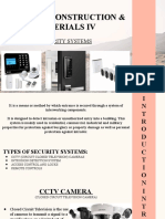 SECURITY SYSTEMS PPT.pptx