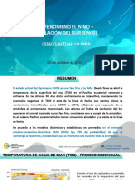 elnino20_10 (1).pdf