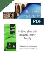 RefworksMendeley_presenta.pdf