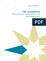 PI-Guidelines-Russian.pdf