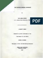 Factors Affecting Hammermill Performance.pdf
