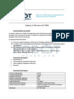 datasheet-capteur-ultrasons-hc-sr04.pdf