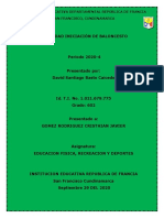 file_tarea_1_e.d.fisica_.docx