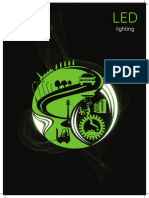 GE LED Light book.pdf