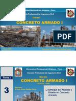 diapositiva 3 C° A° enfoque analisis y diseño en C° A°.pdf