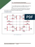 Chapitre V caractéristiques géométrique.docx