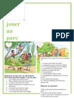 description-image-lallons-jouer-au-parc-comprehension-ecrite-texte-questions-unaun-mentora_126064 (1)