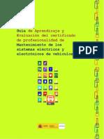 TMVG0209_guia_Mantenimiento_Sistemas_Electricos_Electronicos_vehiculos