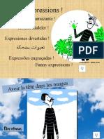 droles-dexpressions-comprehension-ecrite-texte-questions_126537.pptx