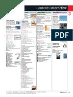 Contents_Interactive_CD_May06