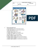 fiche-sur-les-mots-interrogatifs-feuille-dexercices-fiche-pedagogique-guide-grammat_105021.docx