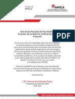 revistacp_202009.pdf