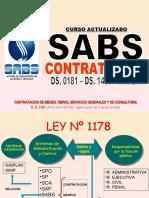 266349445-SABS-DS-181-1497-11-10-2013-ppt