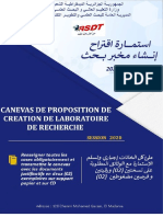 canevas_creation_labo_conditions_fr2020