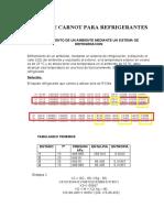 ciclos frigorificos 1.docx
