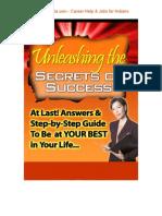 Secrets_to_Success