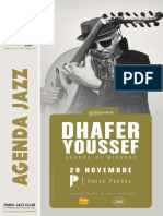 agenda-paris-jazz-club-24-pages-septembre-2019