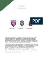 [PDF] Analiza Swot.pdf_convert.docx