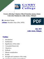 Abraham Tenaw 4 power point  proposal - Copy