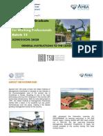 EPGP_IIMK_GenInstr2020 (1).pdf