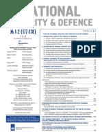 NSD177-178_2019_eng.pdf
